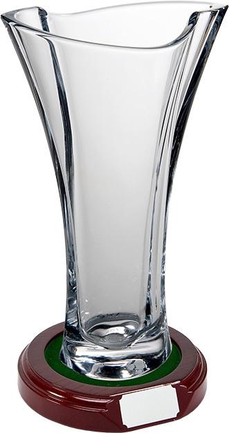 vase trophy