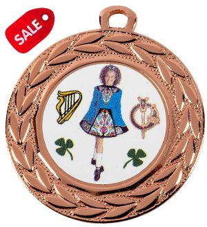 cheap-prize-medals-on-sale-trophies-ireland