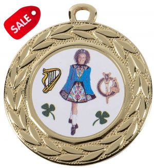 cheap-prize-medals-on-sale-trophies-ireland-gold
