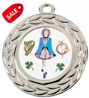 cheap-prize-medals-on-sale-trophies-ireland-silver